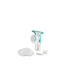 MON71011700 - AmedaHospital Discharge Breast Pump Kit