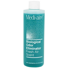 MON71086700 - Bard Medical - Medi-aire® Odor Neutralizer