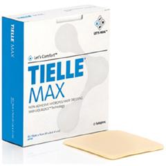 MON71102100 - SystagenixTielle Max Dressing 4-1/4 x 4-1/4in