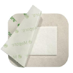 MON71192100 - Molnlycke HealthcareAbsorbent Dressing Mepore® Pro 3.6 X 8 Inch, 30EA/BX