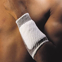 MON71292000 - DeRoyalRetention Bandage Cotton 22 to 26 Inch, 1/CS