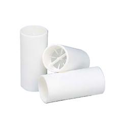 MON71303900 - RespironicsPeak Flowmeter Mouthpiece Assess Polyethylene Disposable