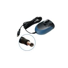 MON71482101 - MedelaInvia® Power Adapter (770148)