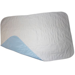 MON71528600 - Beck's ClassicEcono-Blend® Reusable Underpads
