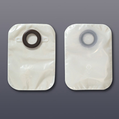 MON71654900 - HollisterOstomy Pouch Karaya 5®, #7165,30EA/BX