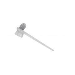 MON71691700 - Donovan IndustriesDenture Brush Dawn Mist®, 144EA/BX