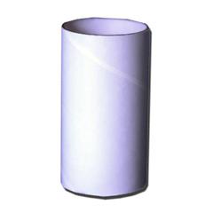 MON71863900 - SDI DiagnosticsPeakflow Mouthpiece Spirotube Disposable, White, Cardboard, Type A Peakflow Meters