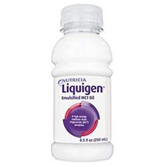 MON71952601 - NutriciaOral Supplement Liquigen Unflavored 250 mL
