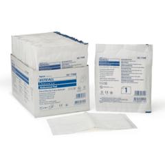 MON71962012 - Cardinal Health - Abdominal Pad Curity® 5 X 9 Inch, 36EA/PK 12PK/CS
