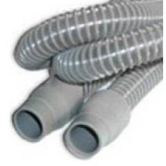 MON72126400 - RespironicsCPAP Tubing 10 Foot Corrugated