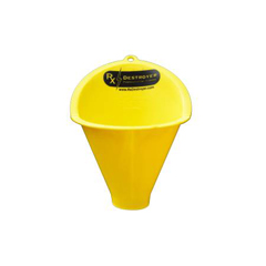 MON72152700 - C2R GlobalRx Destroyer® Funnel