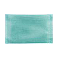 MON774316EA - BSN Medical - Cutimed® Sorbact® Pad Wound Dressing 4 X 8