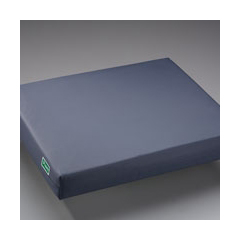 MON72303000 - PoseySeat Cushion 16 X 20 X 3 Inch Gel / Foam
