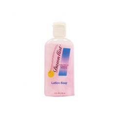 MON72311806 - Donovan IndustriesDawnMist® Soap Bottle, 96 EA/CS