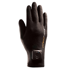MON72321300 - Brown MedicalIntellinetix® Arthritis Vibrating Gloves (7232)