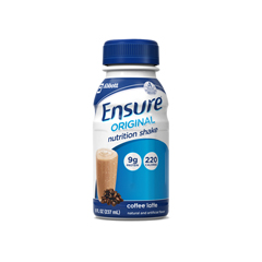 MON72372600 - Abbott NutritionEnsure® Original Nutrition Shake