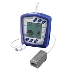 MON72823900 - Smiths MedicalPatient Attachment Kit for SurgiVet® Hand-Held Capnograph