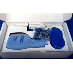 MON72902500 - BionixEar Wash System OtoClear® Disposable Tip