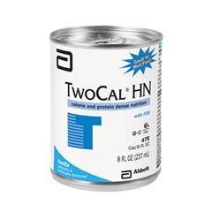 MON72902600 - Abbott NutritionTwoCal® HN Nutritional Supplement