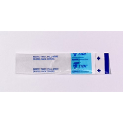 MON73002500 - Tidi ProductsThermometer Sheath Digital Oral Thermometer, 500EA/BX