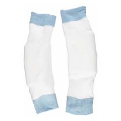 MON73023000 - Patterson Medical - Rolyan® Elbow/Heel Protectors (A730002)