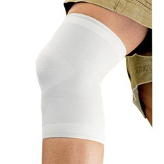 MON73053012 - 3M - ACE™ Compression Knee Support (207305), 12/BX