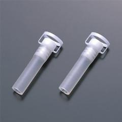 MON150457BX - Hollister - Urostomy Drain Tube Adapter, 10EA/BX