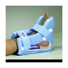 MON73353000 - Skil-CareHeel Protector Heel-Float Plus+
