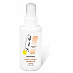 MON73401700 - Donovan IndustriesDawnMist® Antiperspirant / Deodorant (PSD40), 48 EA/CS