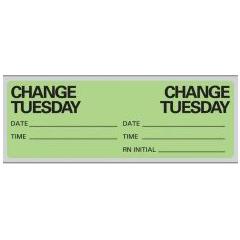 MON73404700 - Precision DynamicLabel Chart Change Tues 500/RL