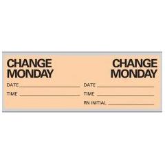 MON73464700 - Precision DynamicLabel Chart Change Monday 500/RL