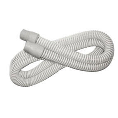 MON73516400 - DeVilbissCPAP Tubing