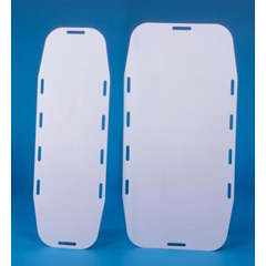 MON73557700 - Innovative ProductsTransfer Body Board HDPE