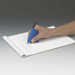 MON73587701 - MaddakAbleware Steady Write Writing Instrument (735081000)