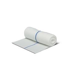 MON73592000 - Hartmann - Bandage Elastic Gauze Flexicn 4.1