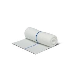 MON73592001 - Hartmann - Bandage Elastic Gauze Flexicn 4.1