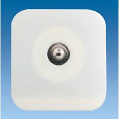 MON73612500 - MedtronicECG Monitoring Electrode BioTac Ultra