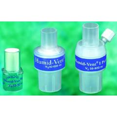 MON73843920 - Teleflex MedicalHME Humid-Vent 1 30.5, Vt = 0.2L 0.8, 60 LPM