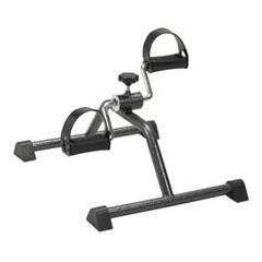 MON74077700 - AlimedPedal Exerciser