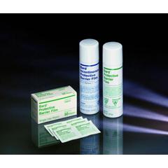 MON74134950 - Bard MedicalSkin Barrier Wipe Bard Individual Packet 50 per Box