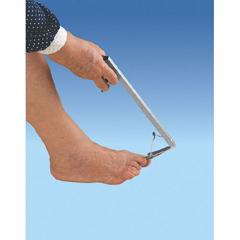 MON74137700 - MaddakClipr Nail Toe Pist Grip EA