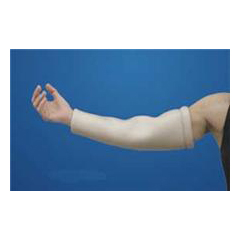 MON741754EA - Alimed - DermaSaver™ Protective Arm Tube (52387/NA/NA/XS)