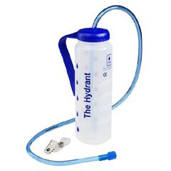MON74587701 - MaddakBt Hydrant Drnk Devc 32Oz EA
