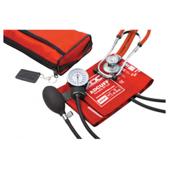 MON74842500 - ADCPros Combo II™ SR Pocket Aneroid/Sprague Kit