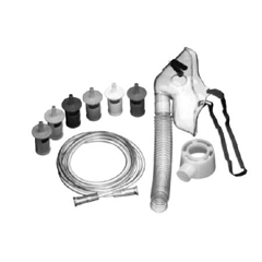 MON74903900 - Allied HealthcareMask Oxygen Variable Select