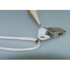 MON74961000 - AlimedTamper-Resistant Clothing Clip