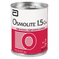 MON74962600 - Abbott NutritionOsmolite® 1.5 Cal Oral Supplement