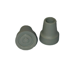MON75123800 - McKessonSunMark Performance Crutch Tip