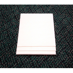 MON75151100 - McKessonMinor Procedure Drape Medi-Pak® Performance Sterile Field Drape 18 W X 26 L Inch Sterile, 50EA/BX