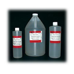 MON75152700 - Medical ChemicalIsopropyl Alcohol 1 gal. Solution, GL